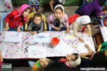 خمینی شهر - کانون مساجد (20)