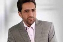 دکتر-محمود-فقیهی-نطنزی