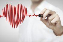 سلامت قلب پزشک دکتر