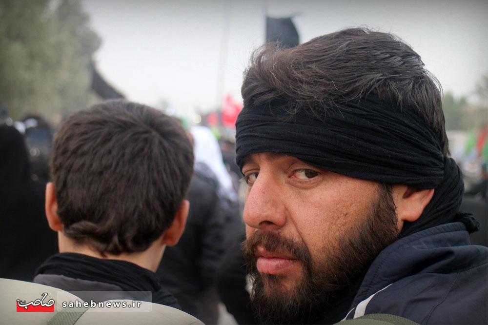 شهید جواد محمدی (10)