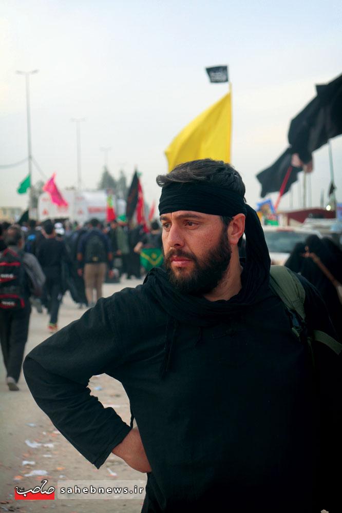 شهید جواد محمدی (6)