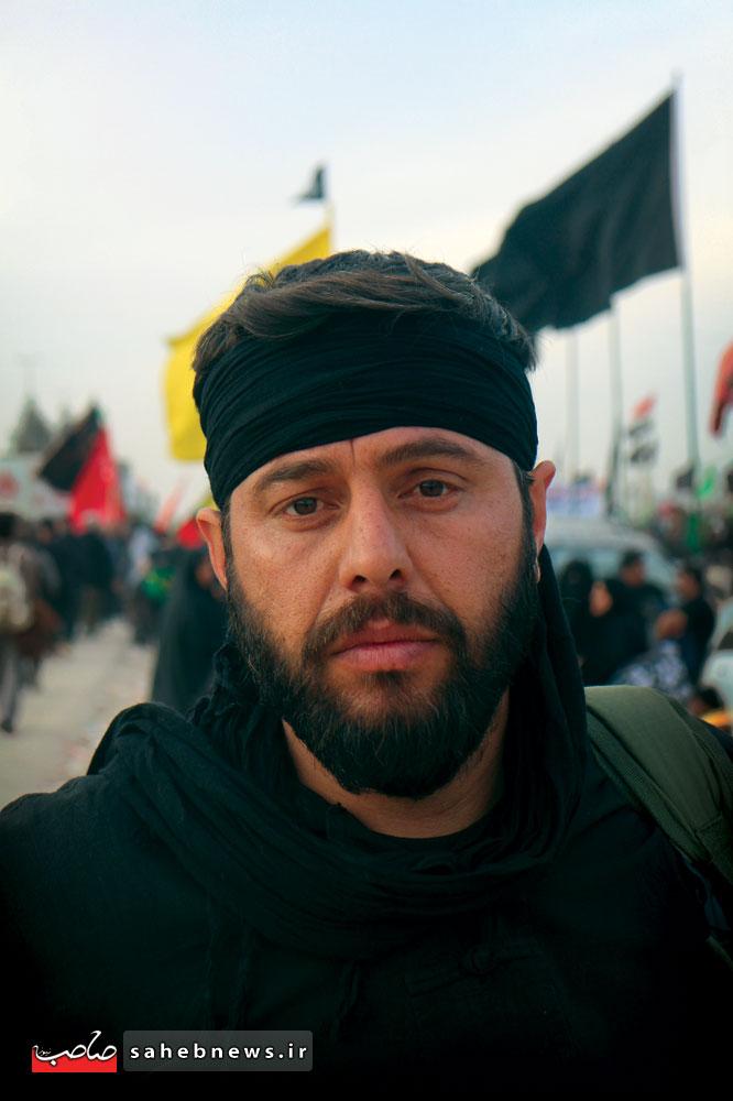 شهید جواد محمدی (7)