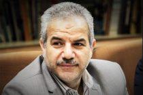 غلامحسین صادقیان رئیس کمیسیون بهداشت، سلامت و خدمات شهری شورای اسلامی شهر اصفهان
