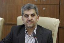 محمود خدادوست