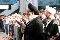 نماز-عید-فطر-مصلی-اصفهان-6