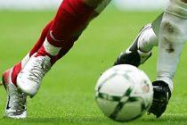 هیات فوتبال نطنز
