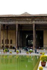 -چهلستون-اصفهان-1389534870