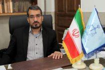 یوسف-کریمی-دادستان-شهرستان-خمینی-شهر