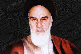 emam-khomeini-312