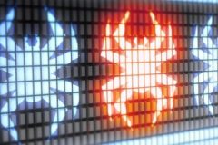 shutterstock_107248619_virus_resized-798x310-728x310