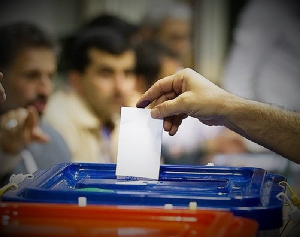 انتخابات5