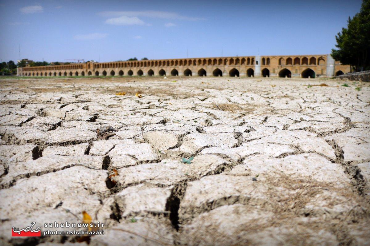تخریب آثار تاریخی (10)