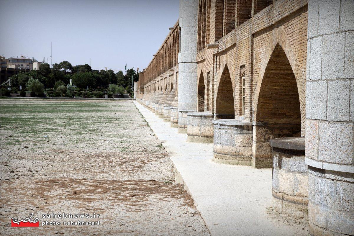 تخریب آثار تاریخی (11)