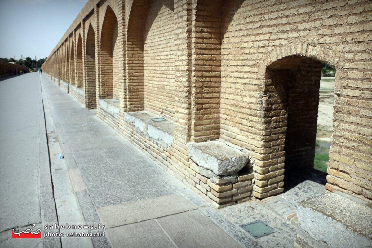 تخریب آثار تاریخی (17)