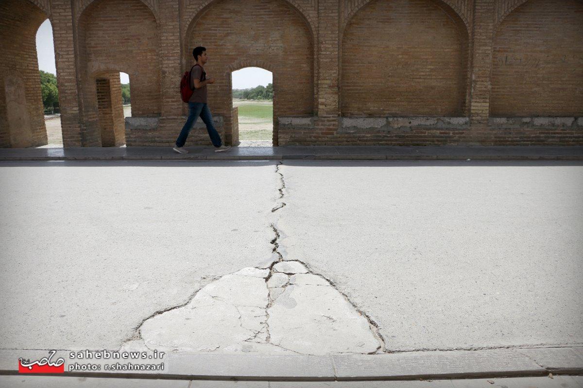 تخریب آثار تاریخی (18)