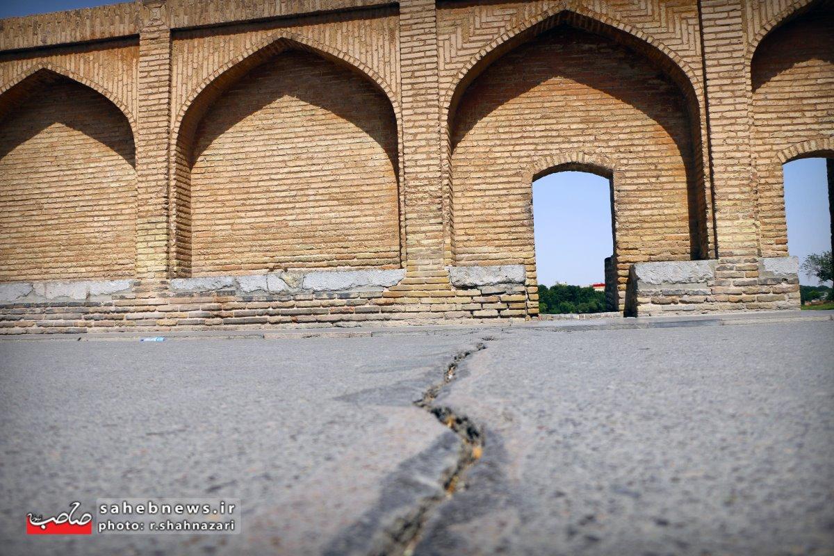 تخریب آثار تاریخی (19)