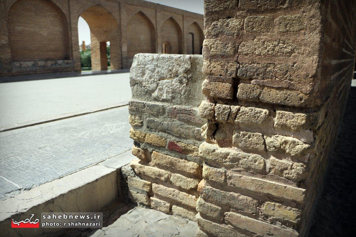 تخریب آثار تاریخی (3)