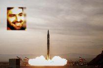توان موشکی و تهرانی مقدم