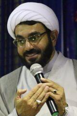 حجت الاسلام فتاحی (4)