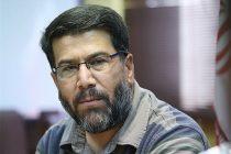 حمید بهمنی کارگردان سینما