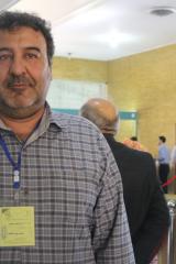 دکتر محسن حجتی