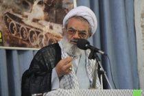رحیمی امام جمعه خمینی شهر