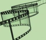 سینمای-اسلامی