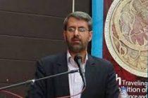 شهردار نطنز