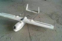 طائرة-مشيرة-620x330