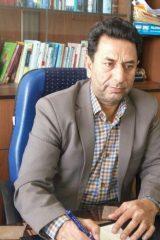 علی اصغر فیروزی