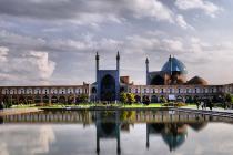 میدان-امام-ره-اصفهان
