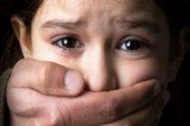 کودکان قربانی تجاوزهای جنسی کشیشان درآمریکا