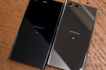 Sony-Xperia-XZ-Premium-Hands-On-AH-3
