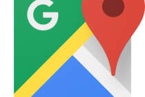 com.google.android.apps.maps_512x512