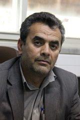 رئیس اداره اوقاف فلاورجان