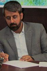 شهردار-نطنز-1