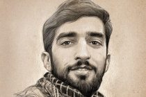 شهید محسن حججی2