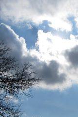 هواشناسی ابر