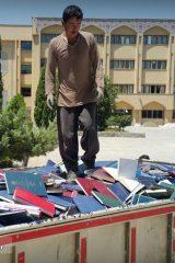پایانامه های دانشگاه (3)
