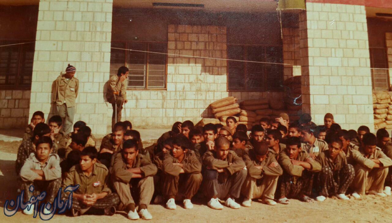 عبدالله باقری