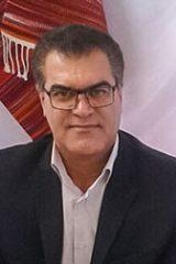 dr-ghasghaei