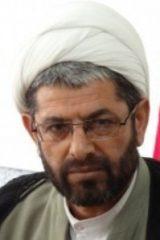 حجت-الاسلام-مجیدی-تبار-نطنز
