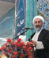 حسین رجایی پور