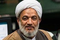 Morteza_Agha-Tehrani