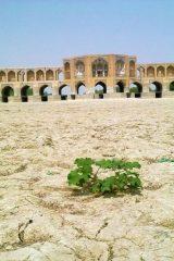 isfahan110