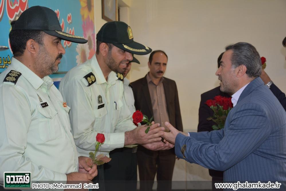خمینی شهر پلیس (14)