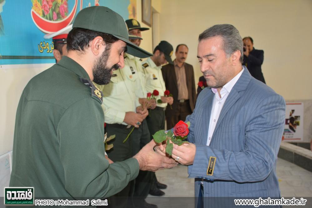 خمینی شهر پلیس (16)