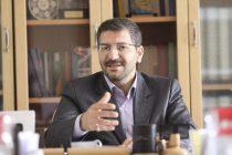 دکتر کمال حیدری