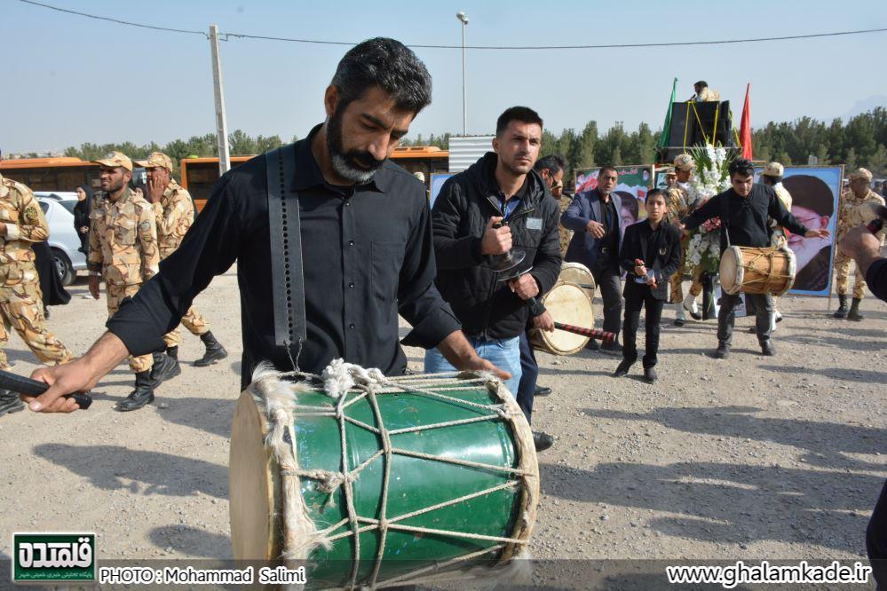 شهید محمدآقا جهانگیری (28)
