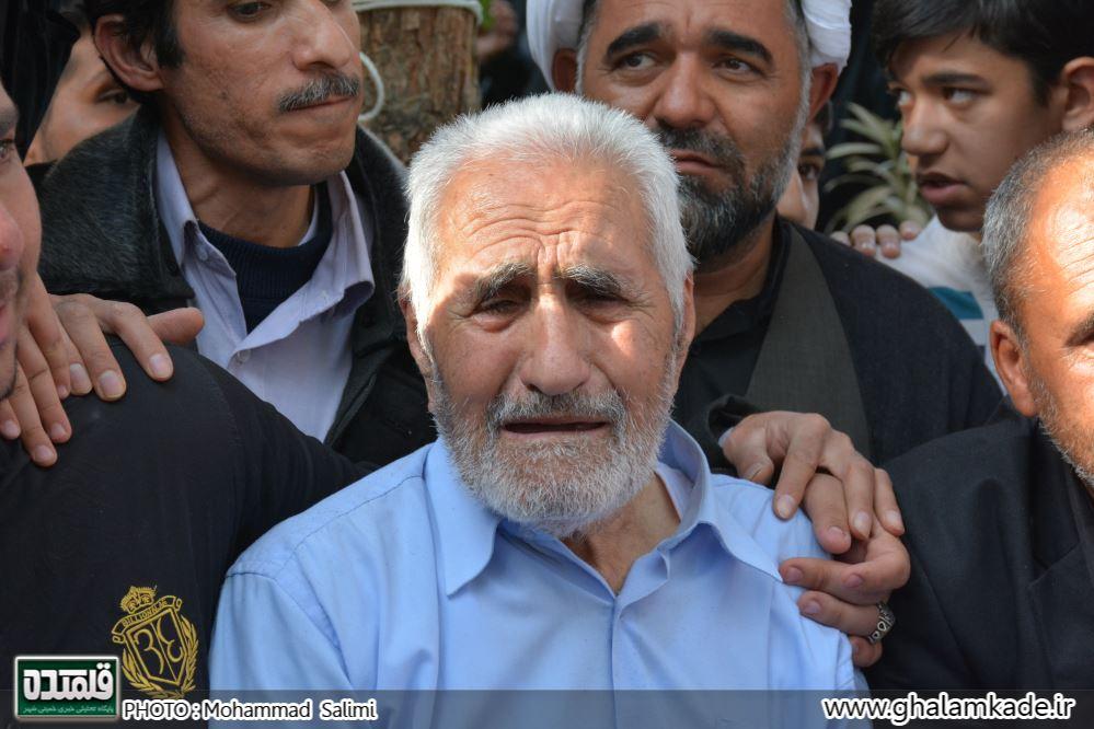 شهید محمدآقا جهانگیری (30)